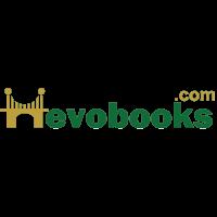 Hevobooks