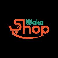 Waka Shop