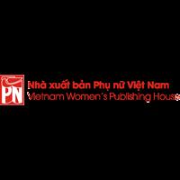 Nhà Xuất Bản Phụ Nữ Việt Nam