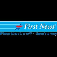 Công ty TNHH Văn Hóa Sáng Tạo First News - Trí Việt