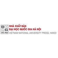 NXB Đại Học Quốc Gia Hà Nội