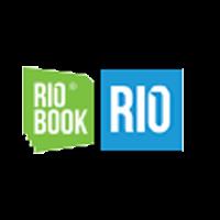 Công Ty Cổ Phần Rio Book Việt Nam
