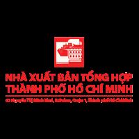 Nhà Xuất Bản Tổng Hợp Tp Hồ Chí Minh