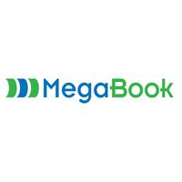 Công ty Cổ phần Sách và Giáo dục trực tuyến Megabook