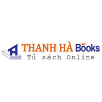 Thanh Hà Books