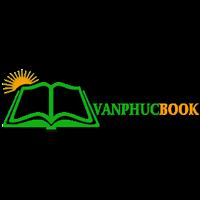 Vạn Phúc Book